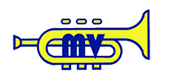 Musikverein Uttenweiler Logo