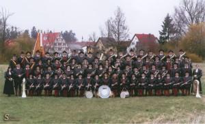 Kapelle2007
